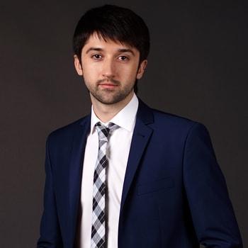 Стас Фалькович